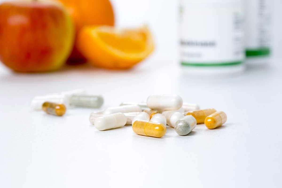 Ernährungs-und-Vitalstoffmedizin